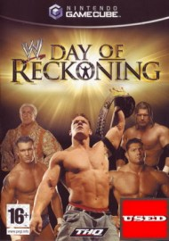 wwe_day_of_recko_4fc39547c4c0c8