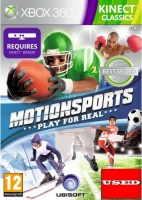 x360_motionsports_play_real-500x5834