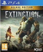 xextinction-deluxe-edition-ps4.jpg.pagespeed.ic.TQY94EloOz