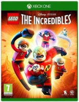xlego-the-incredibles-xbox-one.jpg.pagespeed.ic.yyc9qKzZNA
