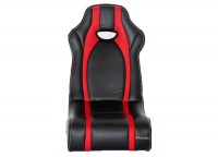 xrocker-spectre-black-red-left-1000-1253326