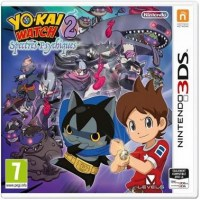 yo-kai-watch-spectres-psychique