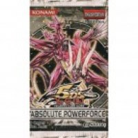 yu-gi-oh-absolute-powerforce-booster-4710-0-143x143
