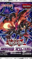 Yu-Gi-Oh!: Shadow Specters