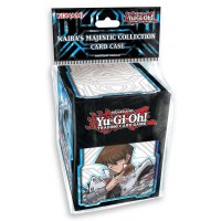 yugioh-kaiba-s-majestic-collection-card-case-66119