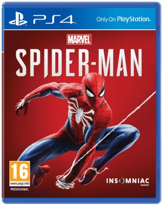 spidermanps4-400x400.png_product