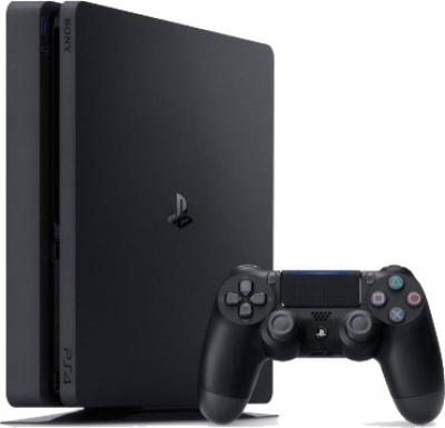 20160919145347_sony_playstation_4_ps4_slim_1tb.jpeg.jpg_product