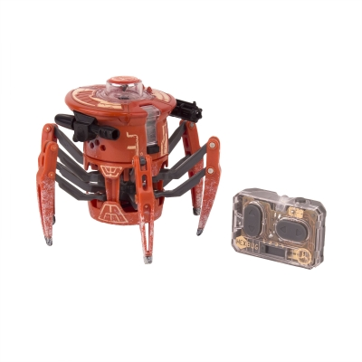 HEXBUG-Battle-Spider-2.0-Single-1.jpg