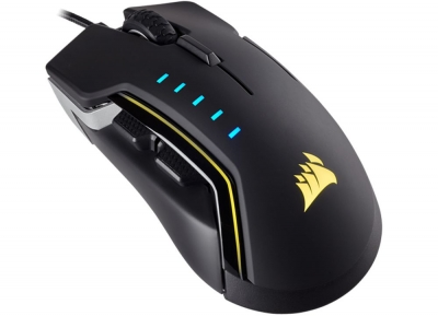 corsair-glaive-aluminium-gaming-mouse-1000-1275067.jpg