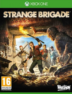 pc-and-video-games-games-xbox-one-strange-brigade.jpg