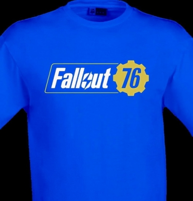 512x512-fallout-76-t-shirt--beta-acess-ps4--pr--19224.jpg_product