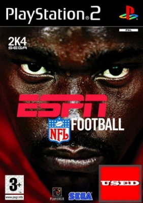 espn_nfl__footba_4f7089be95653.jpg