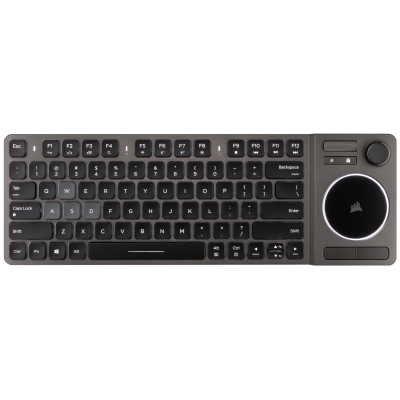 K83-Wireless-01_-CH-9268046-NA-Gallery-.png