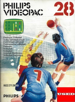 philips-videopac-g7000-game-28-electronic-volleyba.jpg