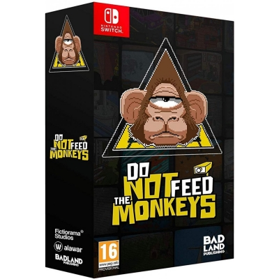 do-not-feed-the-monkeys-collectors-edition-606799.2.jpg