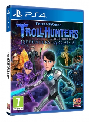 trollhunters_ps4_new.jpg